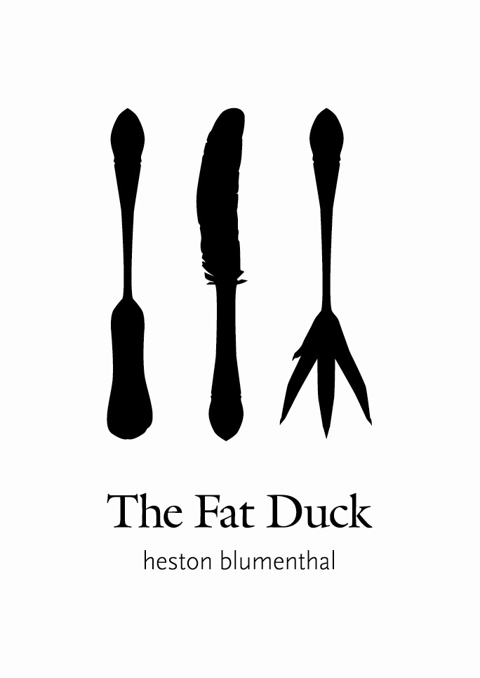 a comparison between gordon ramsay and heston blumenthal On to the white chicken stock then which also comes from heston blumenthal at home heston difference between the like heston blumenthal and gordon ramsay.