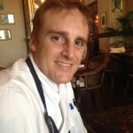 Kloof Street House Chef Richie Tewnion Whale Cottage Portfolio