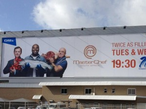 masterchef-sa-2-billboard-pete-goffe-wood