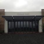 Nederburg MasterChef SA building Whale Cottage Portfolio