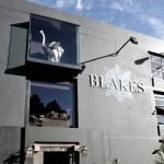 blakes-bar-lounge_2_image_large