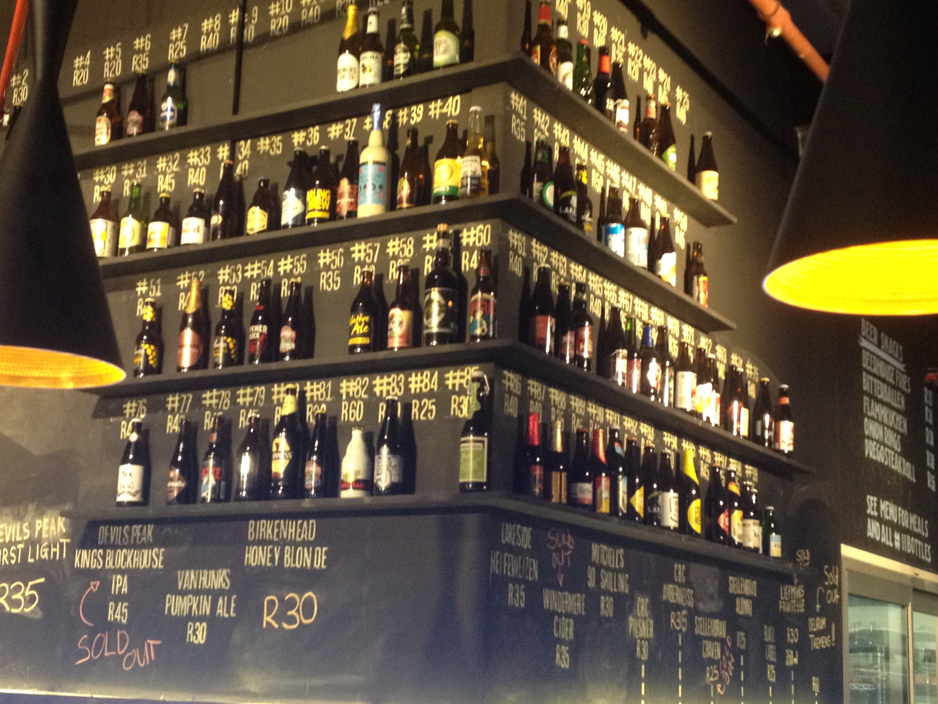 Beerhouse-Bottled-Beers-Whale-Cottage-Po