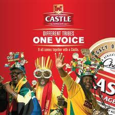 Castle promotion