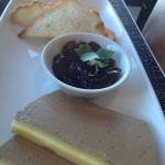 De Brasserie Chicken Liver Pate Whale Cottage Portfolio