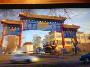 MasterChef 2 22 Chinatown Whale Cottage Portfolio