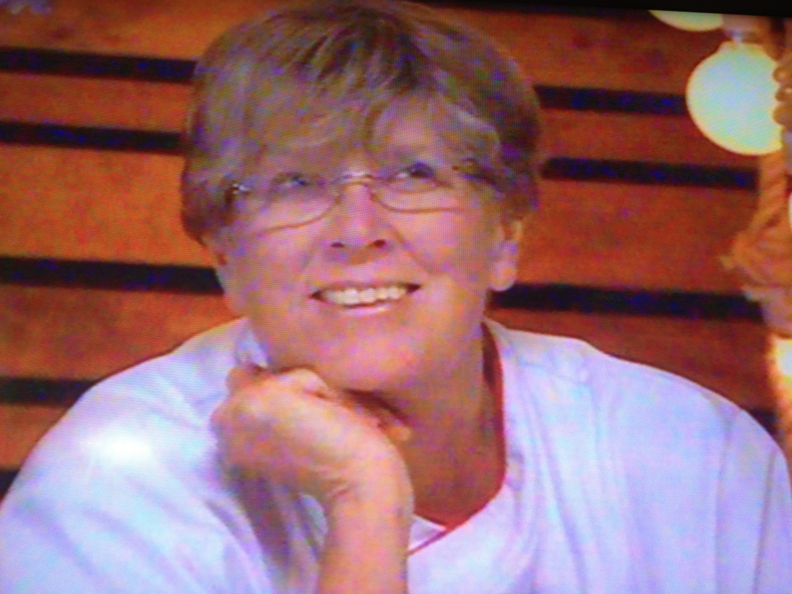 prue single guys Prue leith met retired clothes 'does he have a brother' is a frequent question from my single there were two men in the room and in the corner.