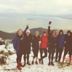 Snow Table Mountain 2 BS5OV5GIAAAQR3Q