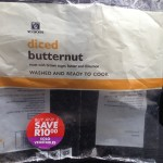 Woolworths Butternut