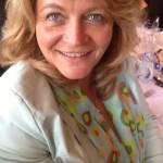 Blaauwklippen BBC Frau Schoerghuber 2 Whale Cottage Portfolio