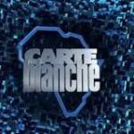 Carte Blanche
