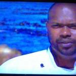 MasterChef 2 25 Chef Karnan Munsamy Whale Cottage Portfolio