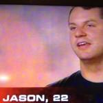 MasterChef 2 25 Jason Whale Cottage Portfolio