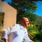 MasterChef 2 26 Chef Richard Carstens Whale Cottage Portfolio