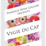Pendock Wine Gallery Vygies du Cap vdc-274x1024