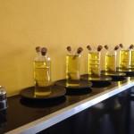Puerto Cabo Olive Oil hale Cottage Portfolio