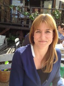 Wesgro Judy Lain Whale Cottage Portfolio