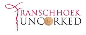 franschhoek-uncorked_logo-1_841