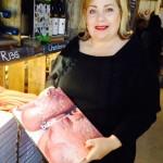 Babylonstoren Marinda Engelbrecht Whale Cottage Portfolio