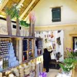 Babylonstoren Shop Whale Cottage Portfolio
