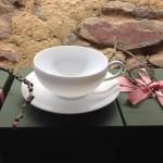Babylonstoren Tea cup Whale Cottage Portfolio