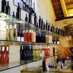 Babylonstoren Wine Shop Whale Cottage Portfolio