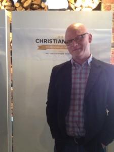 Christian Eedes Top 10 Chardonnay Christian Whale Cottage Portfolio