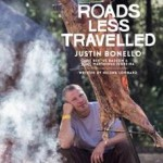 Justin Bonello Roads Less Travelled !cid_591EB639AA894029BB6C086921E283E5@ChrisPC