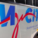 My CiTi Bus images