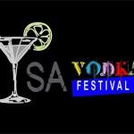 SA Vodka Festival 1002958_653207881360110_1228639401_n
