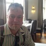 WOSA Sommelier Cup Vladimir Gorodkov Whale Cottage Portfolio