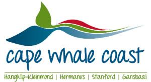 cape_whale_coast