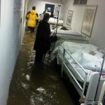 Medi Clinic Somerset West