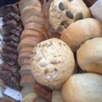 12 Apostles Bread Basket Whale Cottage Portfolio