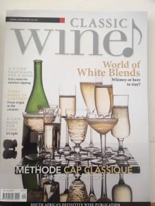 Classic Wine Whale Cottage Portfolio