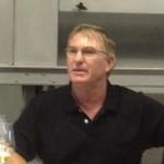 Jordan Winery Gary Jordan Whale Cottage Portfolio