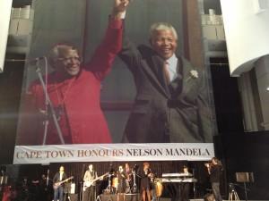 Mandela-Exhibition-Mandela-and-Tutu-Whale-Cottage-Portfolio-300x225