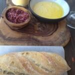 Mondiall Bread Whale Cottage Portfolio