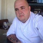 Mondiall Chef Oliver Cattermole Whale Cottage Portfolio
