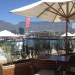 Mondiall View Table Mountain Whale Cottage Portfolio