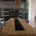 Springfontein Eats Winemaker Table Whale Cottage Portfolio