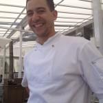 Umi Chef Julian Gabriel Whale Cottage Portfolio