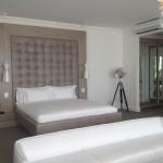 Umi The Markey Bedroom Whale Cottage Portfolio
