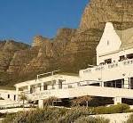 12 Apostles building