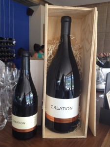Creation wines Whale Cottage Portfolio (2)