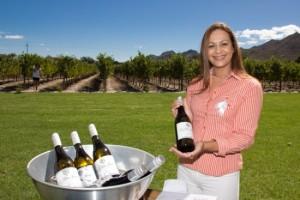 Franschhoek Summer Wines Summer_2