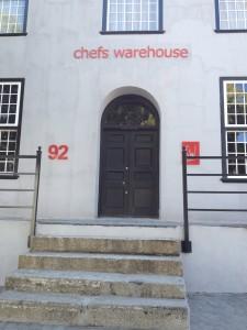 Chef's Warehouse Bree Street Whale Cottage Portfolio (2)