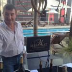PRNET Wine Mellesat Whale Cottage Portfolio