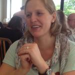 V&L Susan Erasmus Whale Cottage Portfolio