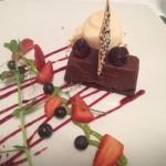 WDC2014 Dessert Whale Cottage Portfolio