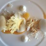 Chenin Winter Showcase Indochine Dessert Whale Cottage Portfolio